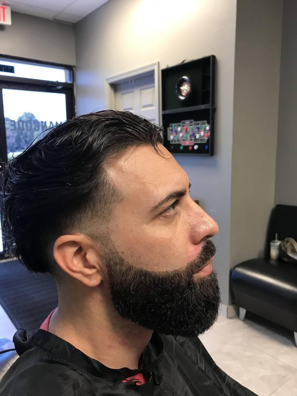 Apex Man Barbering & Wellness Saloon - hair care    Photo 5 of 7   Address: 4505 Columbus St suite 103, Virginia Beach, VA 23452, USA   Phone: (757) 761-4487