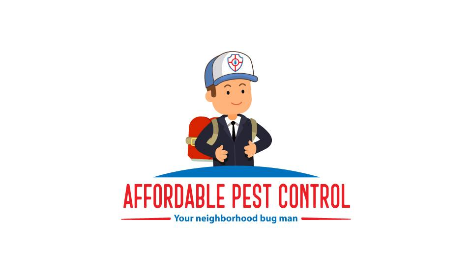 Affordable Pest Control - home goods store  | Photo 1 of 3 | Address: Autry Ct, Arlington, TX 76017, USA | Phone: (817) 557-5524