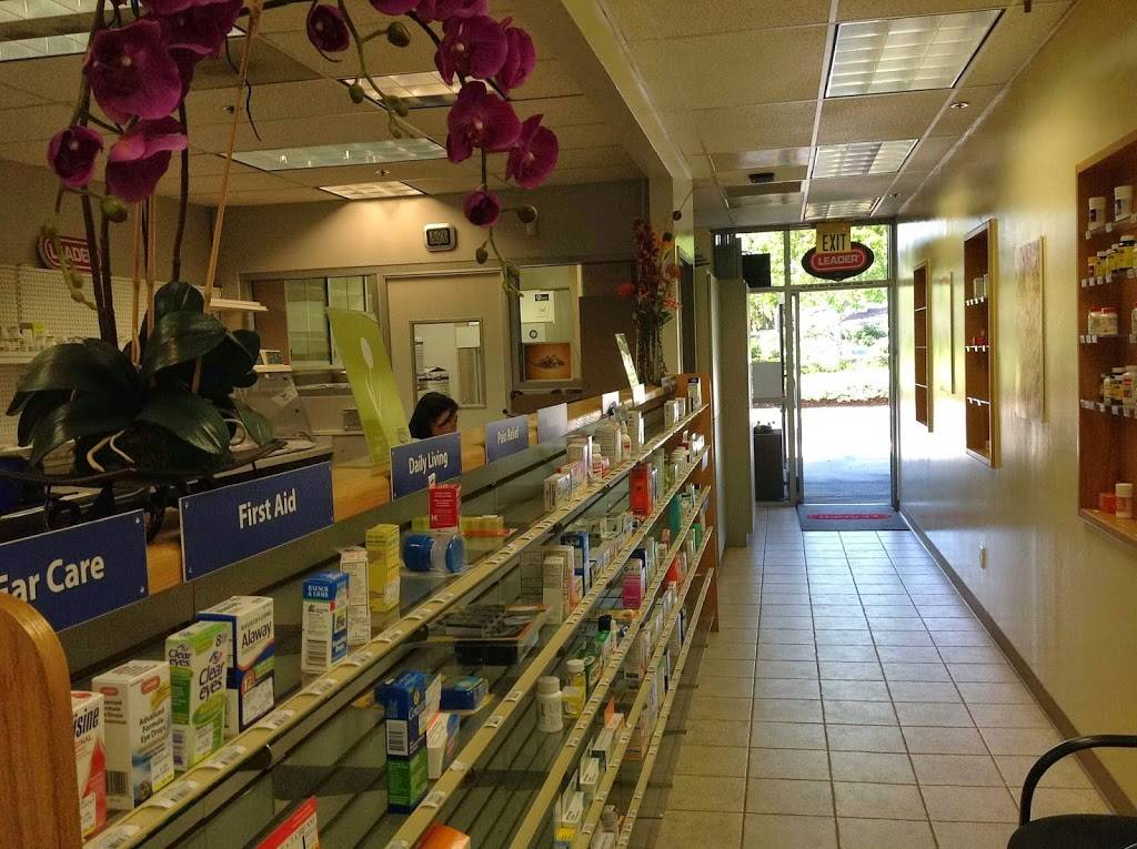 Bristol Pharmacy - pharmacy  | Photo 3 of 3 | Address: 250 E Yale Loop, Irvine, CA 92604, USA | Phone: (949) 654-7904