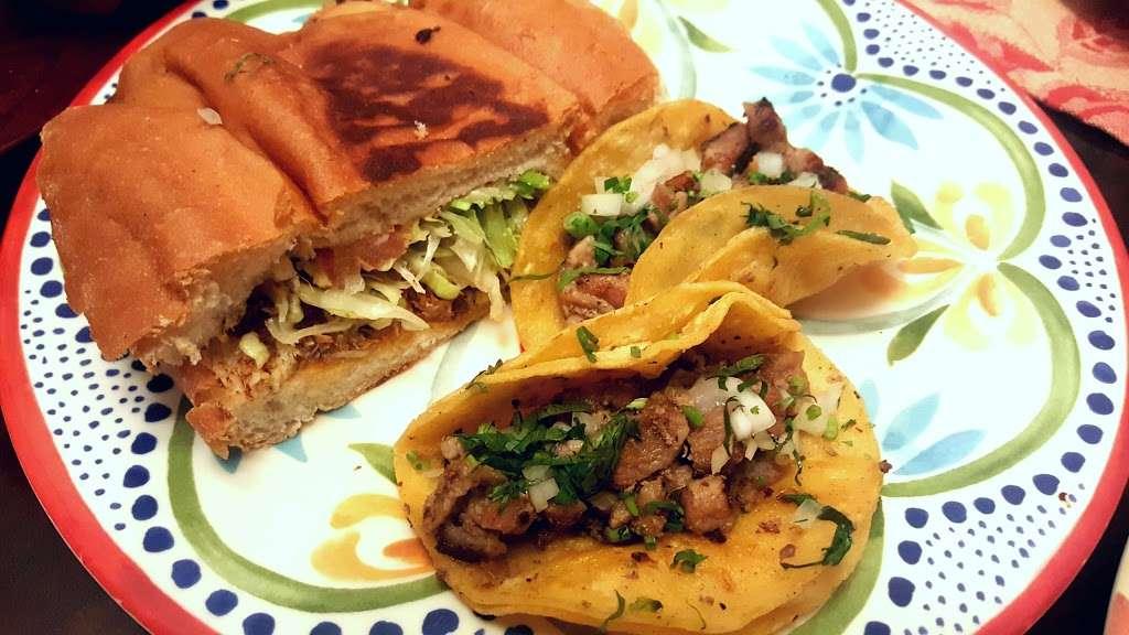Mi PUEBLITO - restaurant    Photo 1 of 10   Address: 1202 Allen Genoa Rd, Houston, TX 77017, USA   Phone: (713) 815-1158