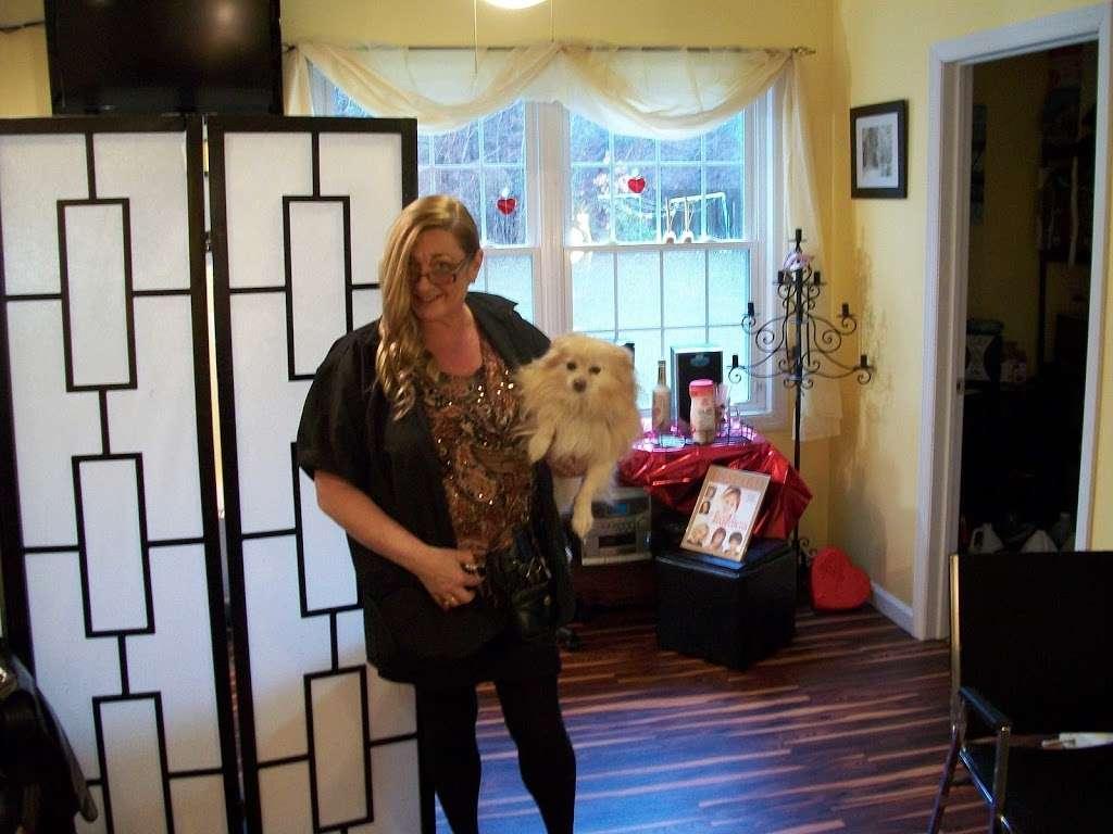 Finale Hair Studio - hair care  | Photo 1 of 7 | Address: 1051 Clayton Rd, Williamstown, NJ 08094, USA | Phone: (856) 728-2300