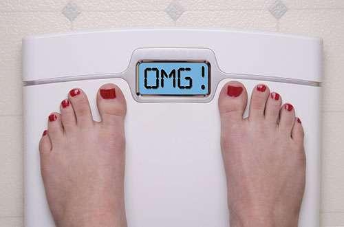 DMN Weight Loss - health  | Photo 3 of 6 | Address: 27 E Chestnut Ave, Merchantville, NJ 08109, USA | Phone: (856) 904-0946