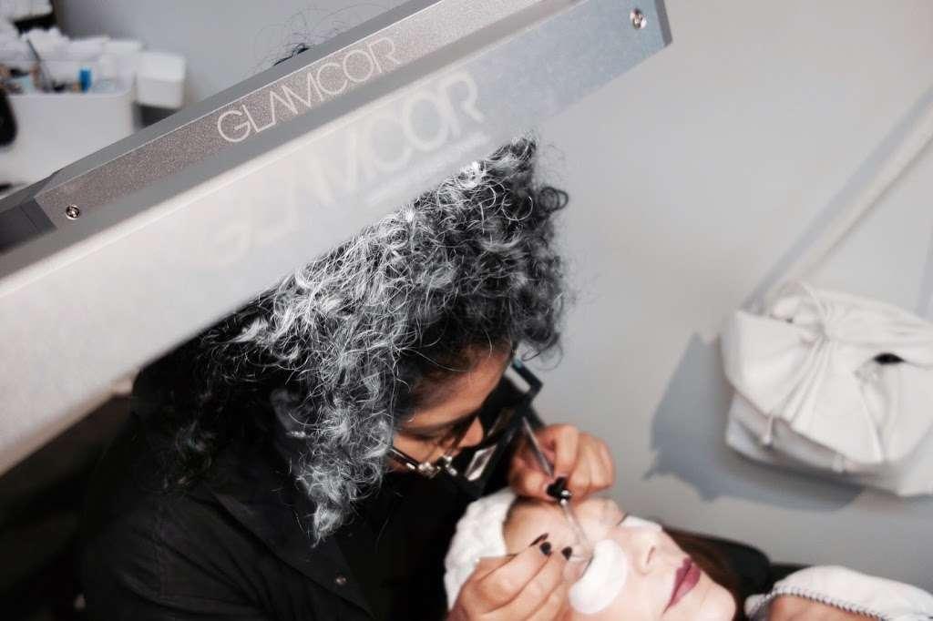Brow Boutique - hair care  | Photo 5 of 10 | Address: 2403 Main Street, Miramar, FL 33025, USA | Phone: (954) 438-9300