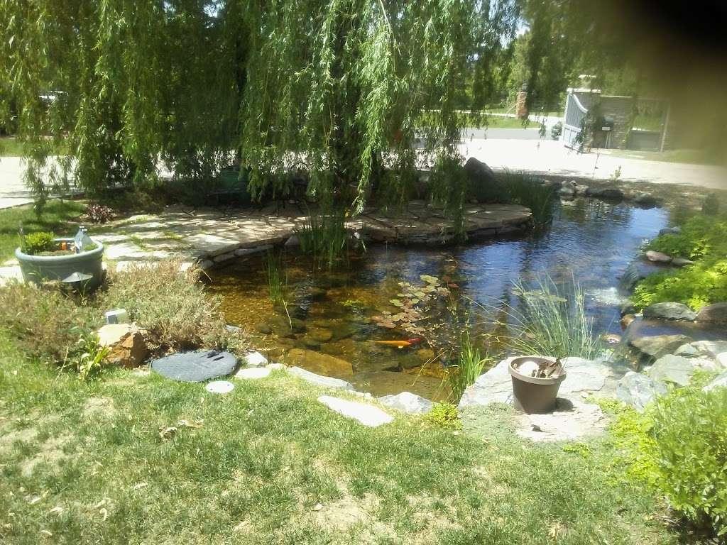 Highline Canal - park  | Photo 2 of 10 | Address: 39°3806. 104°5556., 0 E 7th Ave, Denver, CO 80203, USA