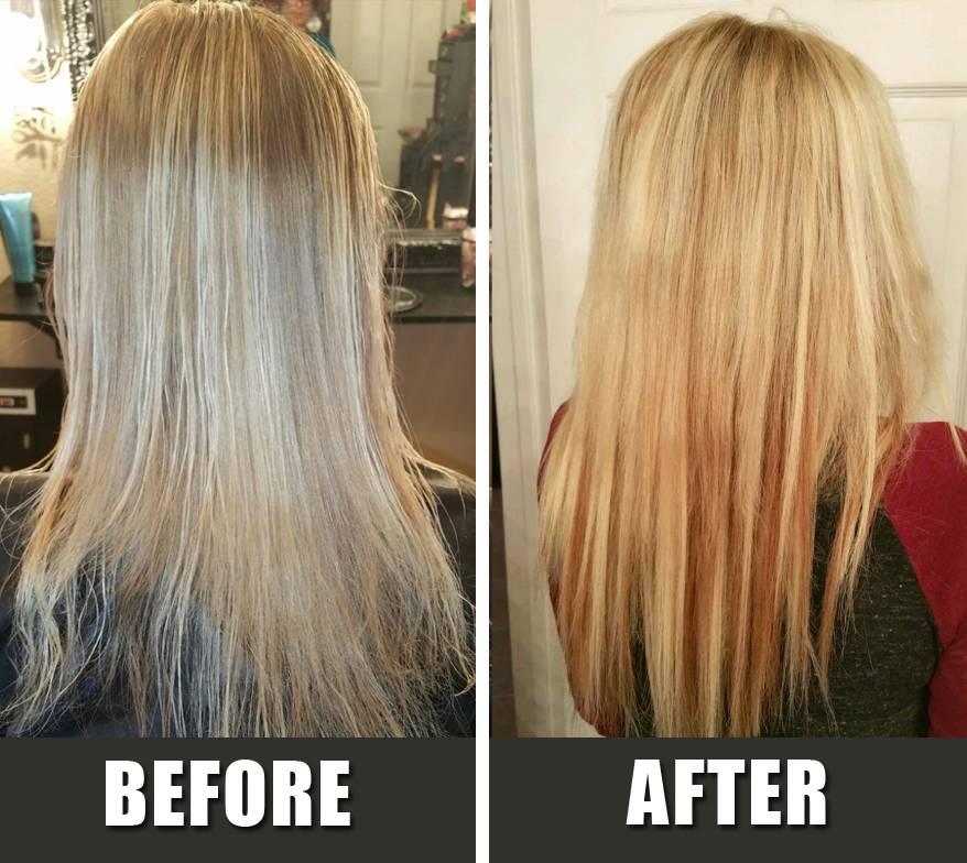 Artistic Hair Extensions Salon - hair care    Photo 7 of 7   Address: 9689 N Hayden Rd #1, Scottsdale, AZ 85258, USA   Phone: (480) 231-2626