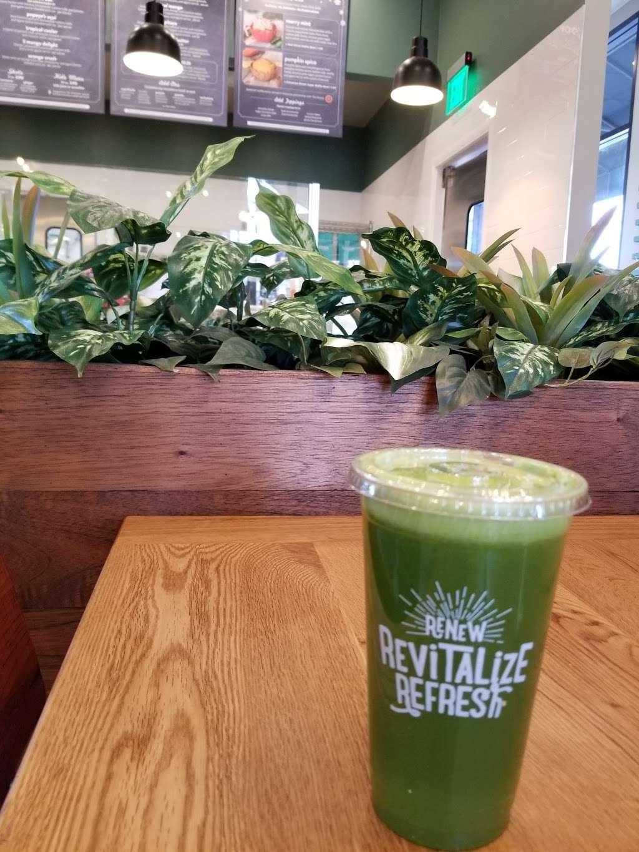 Nekter Juice Bar - cafe  | Photo 9 of 10 | Address: 6258 Irvine Blvd, Irvine, CA 92620, USA | Phone: (949) 258-7160