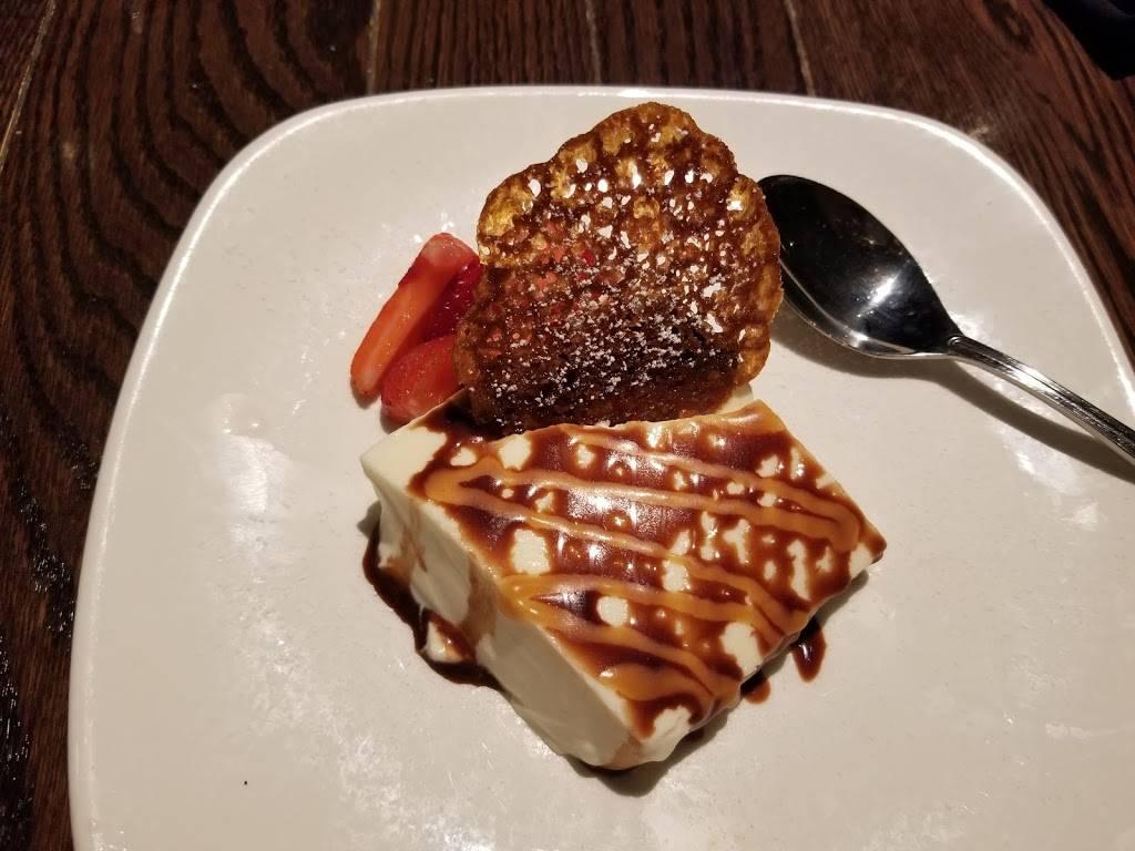 Bella Notte - restaurant  | Photo 10 of 10 | Address: 3715 Nicholasville Rd, Lexington, KY 40503, USA | Phone: (859) 245-1789