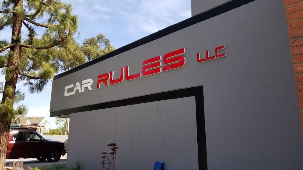 Epic Signs & Graphics Inc - store  | Photo 7 of 9 | Address: 8511 Whitaker St, Buena Park, CA 90621, USA | Phone: (714) 752-6974