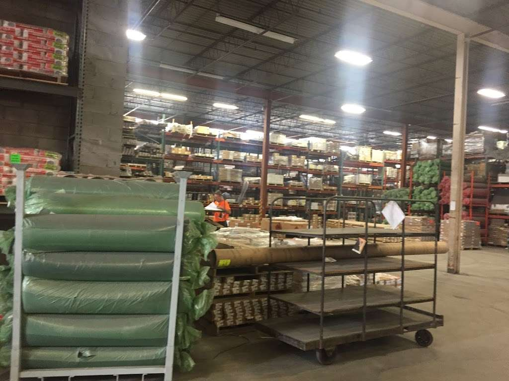 Michael Halebian Inc - home goods store  | Photo 2 of 8 | Address: 557 Washington Ave, Carlstadt, NJ 07072, USA | Phone: (201) 935-3535