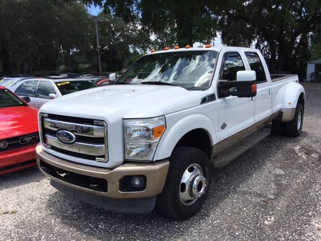 NATINAL AUTOMOTIVE INC - car dealer  | Photo 7 of 10 | Address: 6600 Blanding Blvd, Jacksonville, FL 32244, USA | Phone: (904) 778-4168