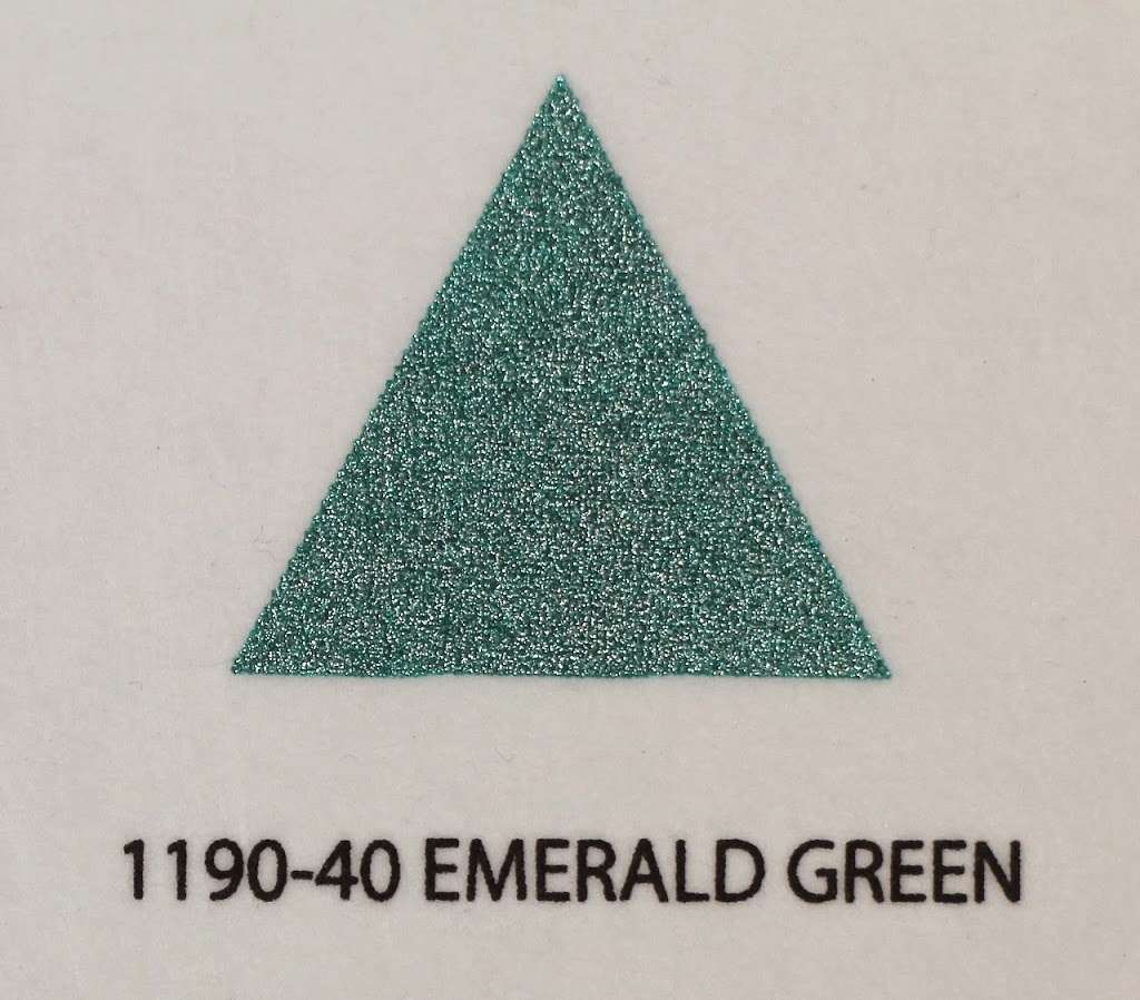 Triangle Ink Co., Inc. - store    Photo 2 of 10   Address: 53-57 Van Dyke St, Wallington, NJ 07057, USA   Phone: (201) 935-2777