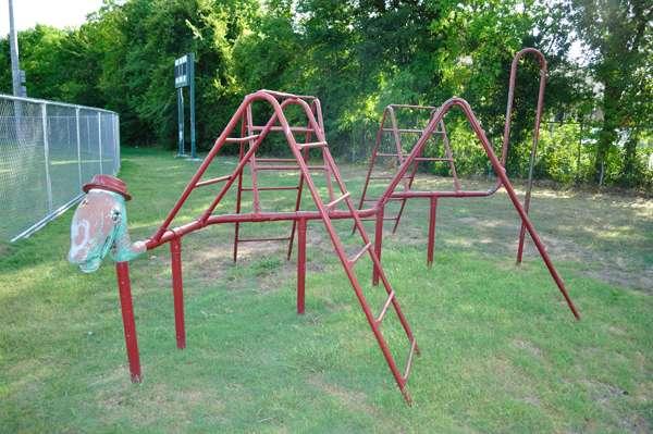 Ben Briar Park - park  | Photo 1 of 10 | Address: 1115 Bennett Dr, Pasadena, TX 77503, USA | Phone: (713) 475-7048