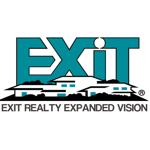 EXIT Realty Expanded Vision - real estate agency  | Photo 8 of 9 | Address: 4365 E Pecos Rd Ste 128, Gilbert, AZ 85295, USA | Phone: (480) 534-7183