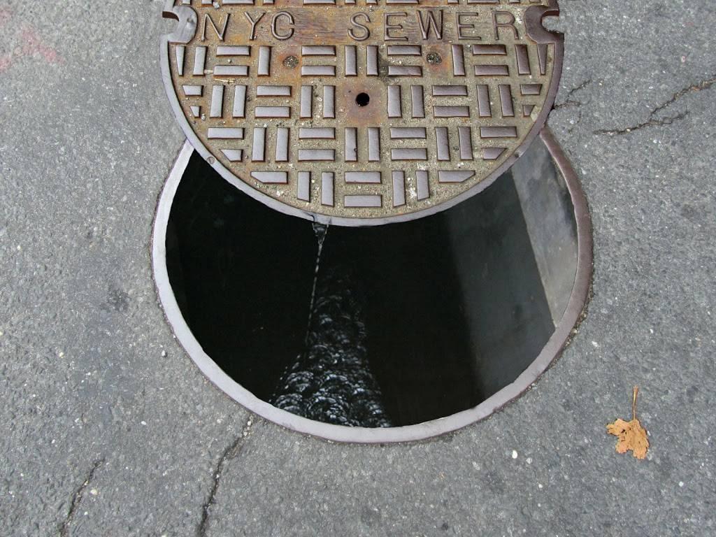 Sewer Line Plano TX - plumber  | Photo 6 of 9 | Address: 3100 Custer Rd, Plano, TX 75075, USA | Phone: (972) 338-5744