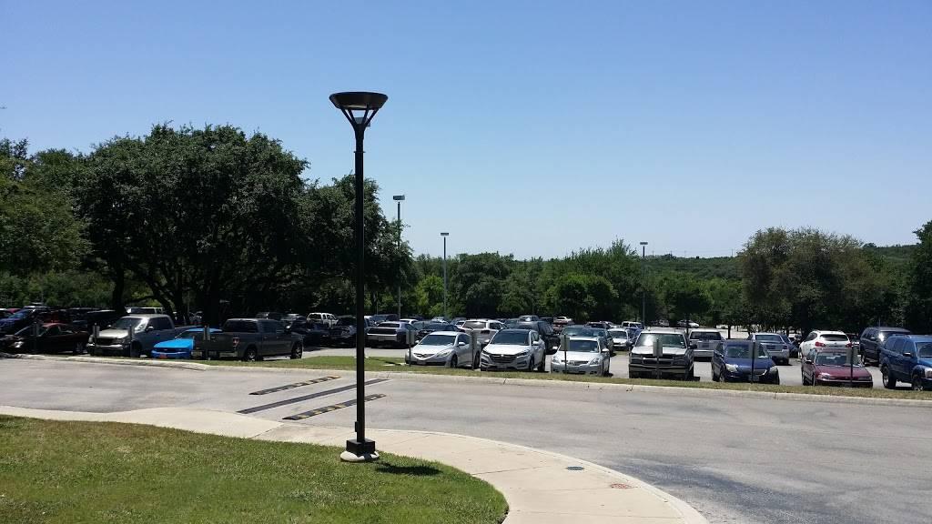 Citibank Operations Center - atm  | Photo 7 of 9 | Address: 100 Citibank Dr, San Antonio, TX 78245, USA | Phone: (800) 374-9700