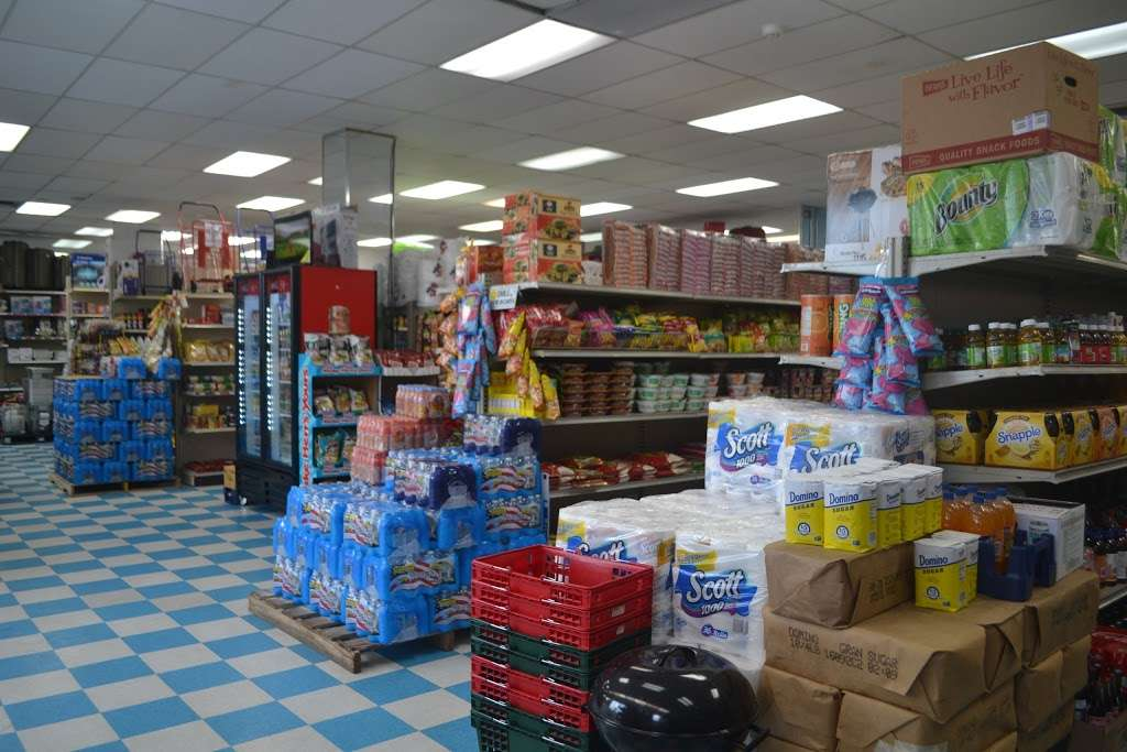 Khamarbari Super Market - supermarket  | Photo 7 of 10 | Address: 6787 Market St, Millbourne, PA 19082, USA | Phone: (484) 466-2228