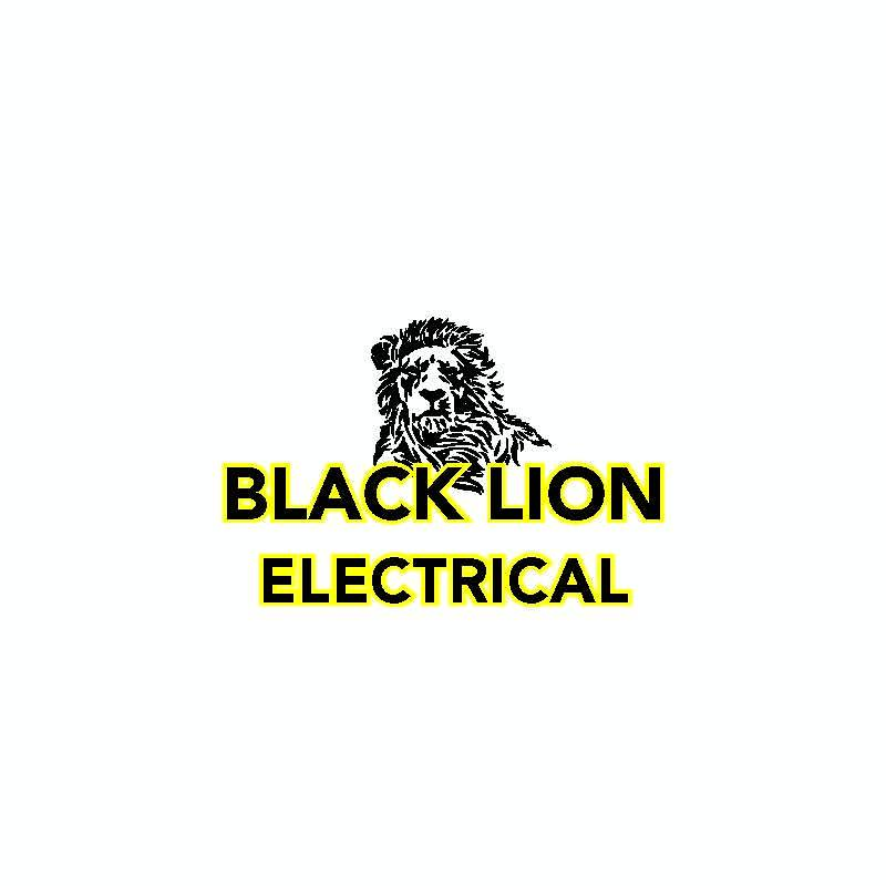Black Lion Electric - electrician  | Photo 1 of 1 | Address: 11003 118th Pl NE #5053, Kirkland, WA 98033, USA | Phone: (425) 814-3944