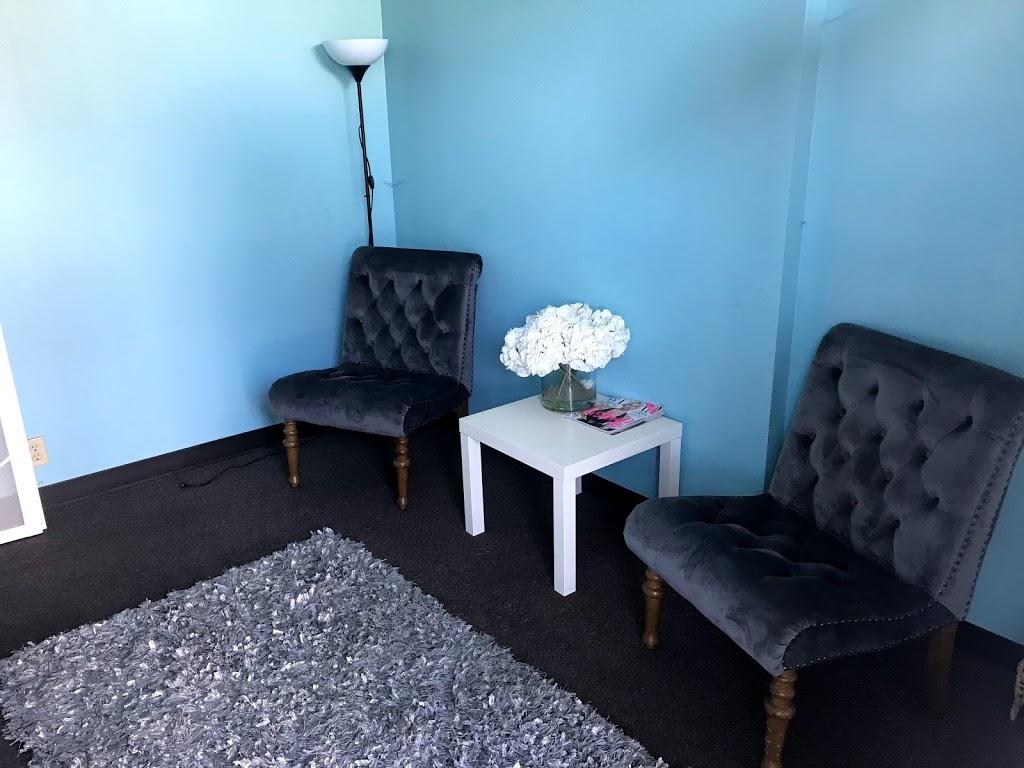 Spa 24 Massage Therapy - spa  | Photo 3 of 4 | Address: 520H, W 5th St, Oxnard, CA 93030, USA | Phone: (805) 385-3936