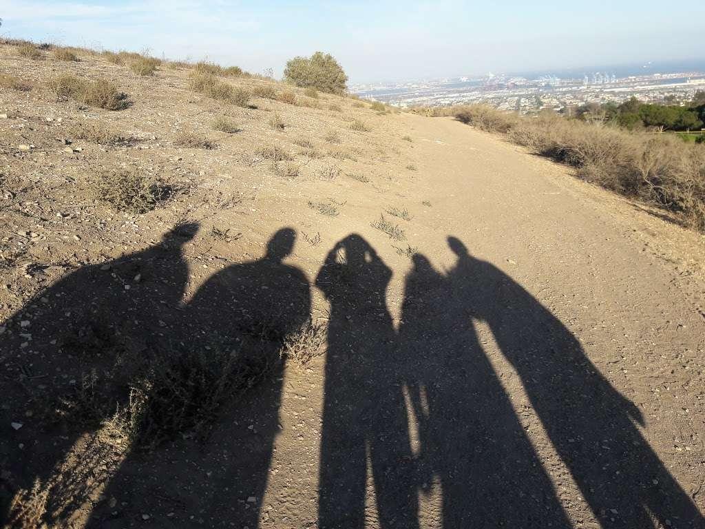 Bogdanovich Recreation Center - park  | Photo 8 of 10 | Address: 1920 Cumbre Dr, San Pedro, CA 90732, USA | Phone: (310) 548-7590