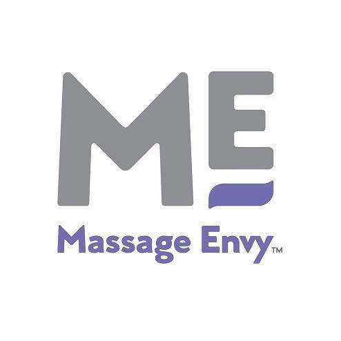 Massage Envy - Hoboken - spa  | Photo 5 of 5 | Address: 1170 Maxwell Ln, Hoboken, NJ 07030, USA | Phone: (201) 253-1000