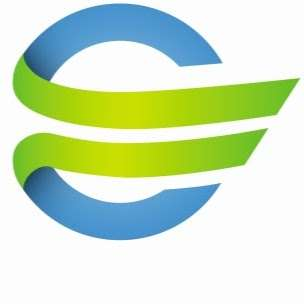 Cerner Corporation - Oaks Campus - health  | Photo 3 of 3 | Address: 3315 N Oak Trafficway, Kansas City, MO 64116, USA | Phone: (816) 221-1024