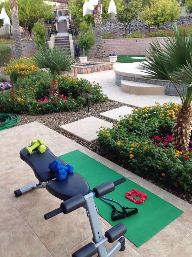 Revitalize Bodywork Studio - spa  | Photo 4 of 8 | Address: 18440 N 7th St UNIT 8, Phoenix, AZ 85022, USA | Phone: (602) 283-5536