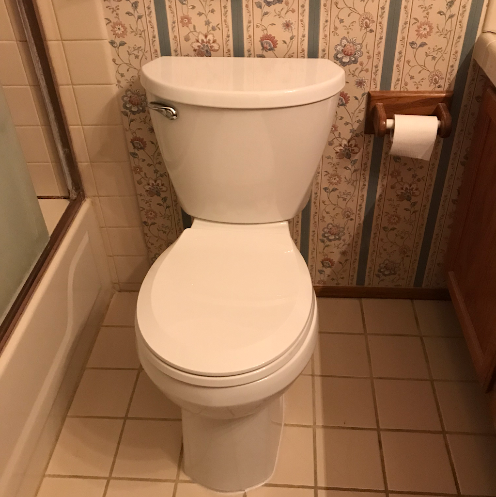 In House Plumbing & HVAC Inc - plumber  | Photo 2 of 10 | Address: 4553 E Vegas Valley Dr, Las Vegas, NV 89121, USA | Phone: (702) 400-4335