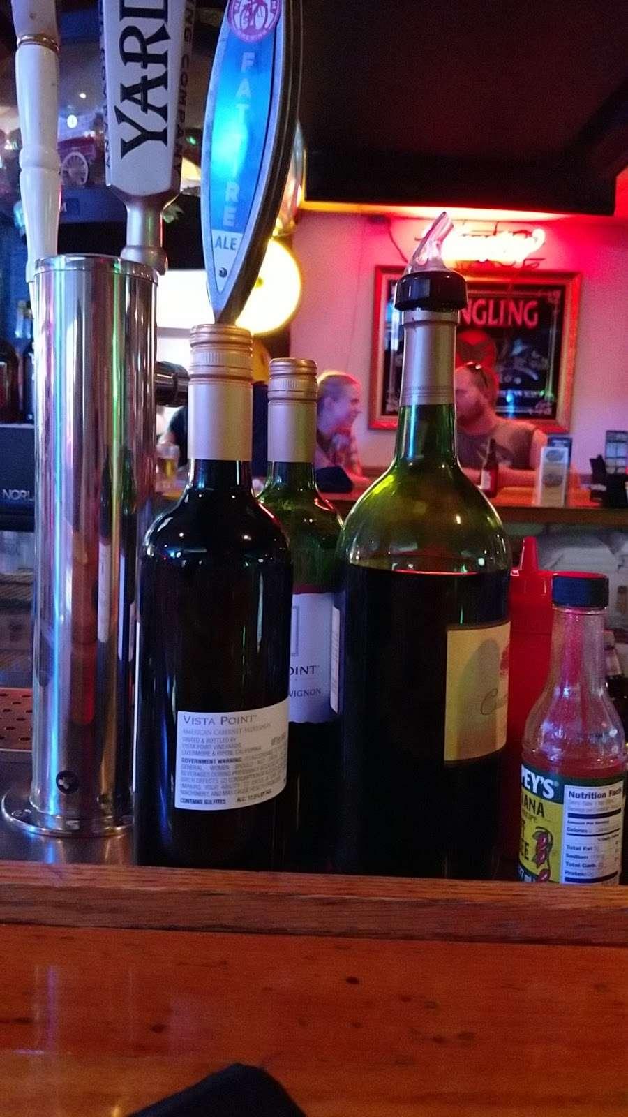 The Corner House Tavern - restaurant    Photo 5 of 10   Address: 24509 E Main St, Columbus, NJ 08022, USA   Phone: (609) 298-8543