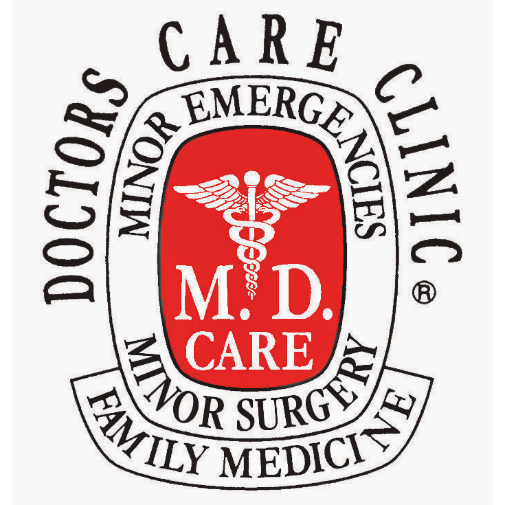 Dr. Jorge A. Suarez, MD - doctor  | Photo 6 of 7 | Address: 8090 Westheimer Rd, Houston, TX 77063, USA | Phone: (713) 782-1717
