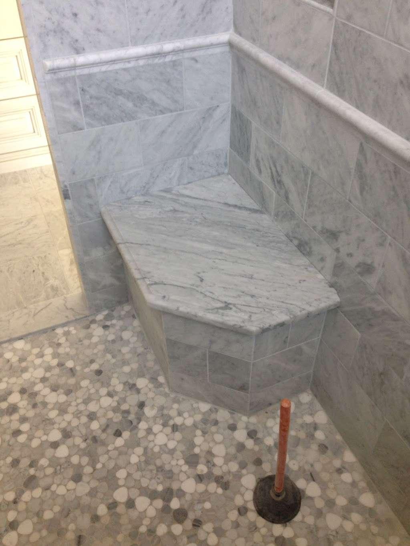 European Granite & Remodeling LLC - home goods store  | Photo 7 of 10 | Address: 1329 N 29th Ave #18, Phoenix, AZ 85009, USA | Phone: (602) 465-5107