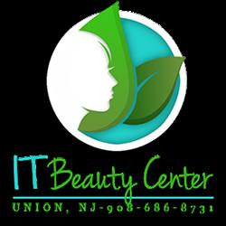 IT Beauty Center - spa  | Photo 7 of 7 | Address: 1599 U.S. 22, Union, NJ 07083, USA | Phone: (908) 686-8731