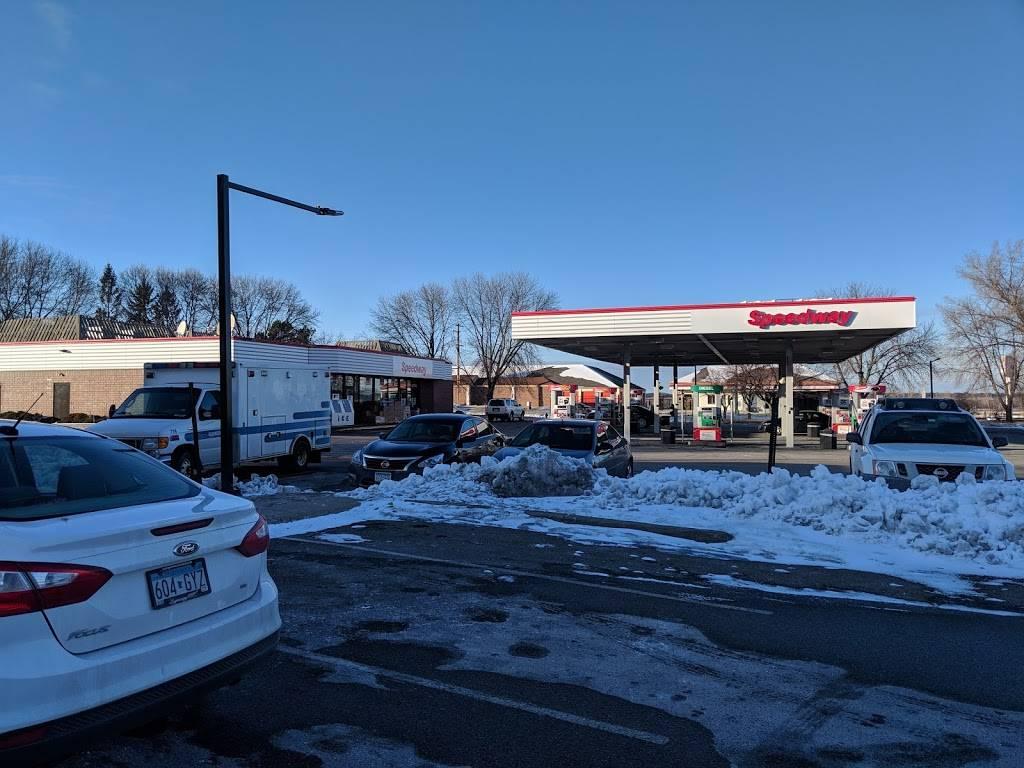 Speedway - gas station  | Photo 3 of 3 | Address: 12750 Co Rd 5, Burnsville, MN 55337, USA | Phone: (952) 890-0738