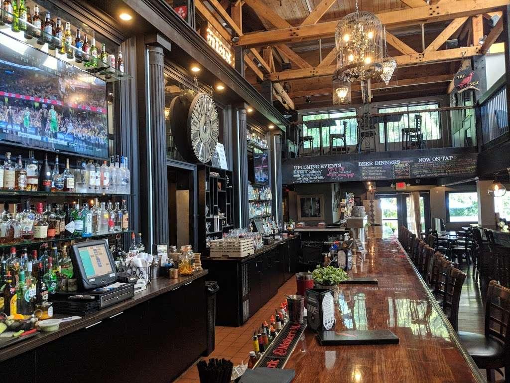 Nagog Mall - restaurant    Photo 5 of 10   Address: 508 Nagog Park, Acton, MA 01720, USA   Phone: (781) 862-9700