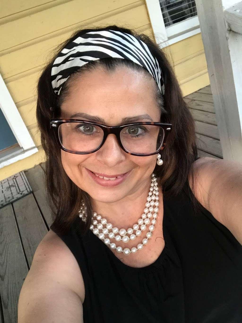 Jennifer A. Brabham, LPC - doctor  | Photo 4 of 8 | Address: 405 Laurel Dr, Friendswood, TX 77546, USA | Phone: (832) 721-9819