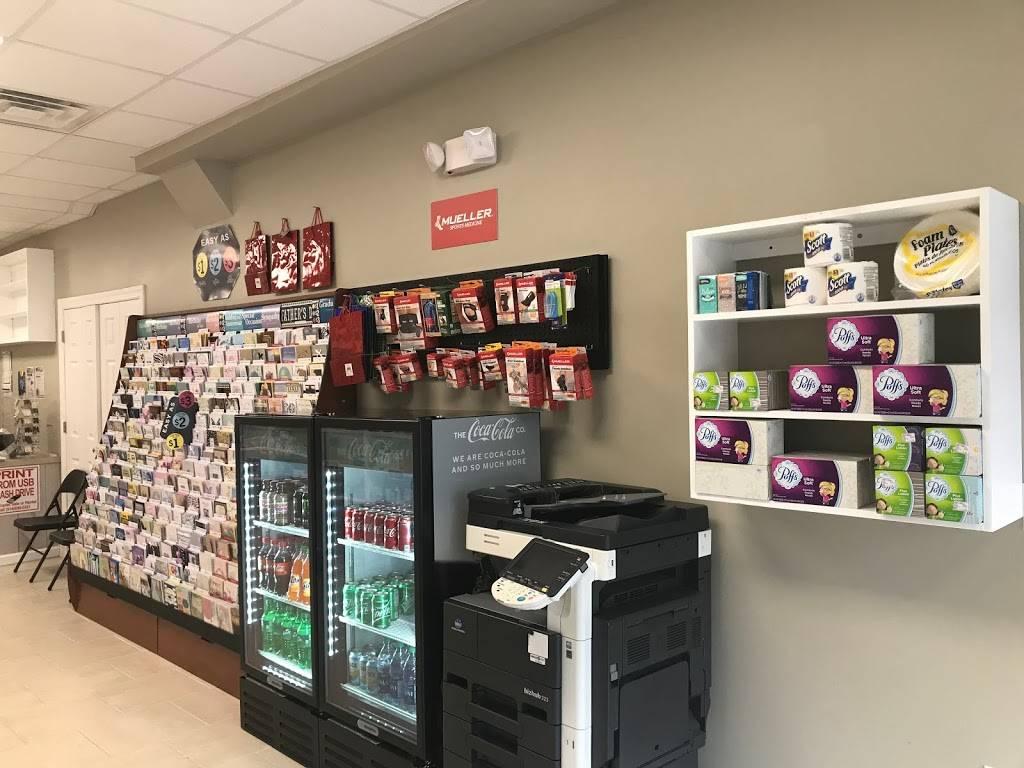 Lasani Pharmacy - pharmacy  | Photo 3 of 10 | Address: 381 Communipaw Ave, Jersey City, NJ 07304, USA | Phone: (201) 685-7332