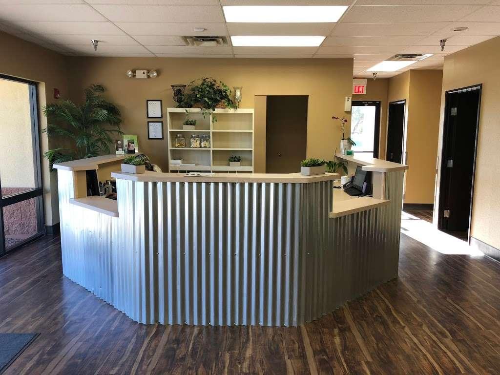 Desert Ark Veterinary Hospital - pharmacy  | Photo 1 of 10 | Address: 10865 W Indian School Rd, Avondale, AZ 85392, USA | Phone: (623) 877-1088