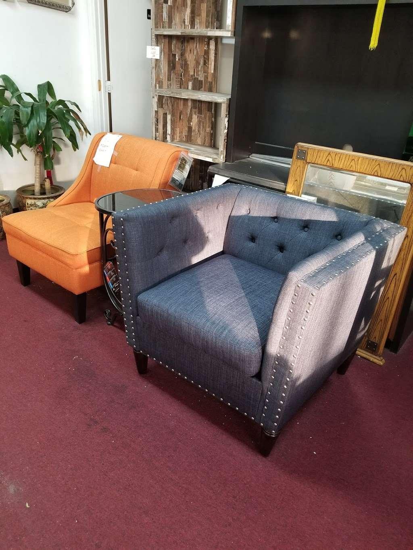 Los Art & Furniture - furniture store  | Photo 3 of 5 | Address: 13500 TX-249 C, Houston, TX 77086, USA | Phone: (281) 448-4880