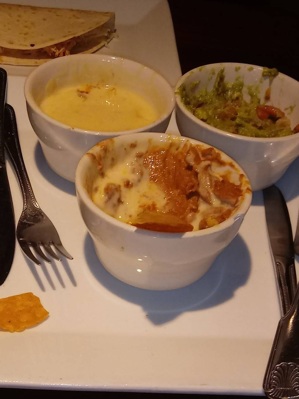 El Cerro Restaurant - restaurant  | Photo 6 of 7 | Address: 2217 Avent Ferry Rd, Raleigh, NC 27606, USA | Phone: (919) 832-0293