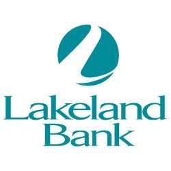 Lakeland Bank - bank  | Photo 4 of 4 | Address: 902 Main St, Stillwater Township, NJ 07875, USA | Phone: (973) 579-3300