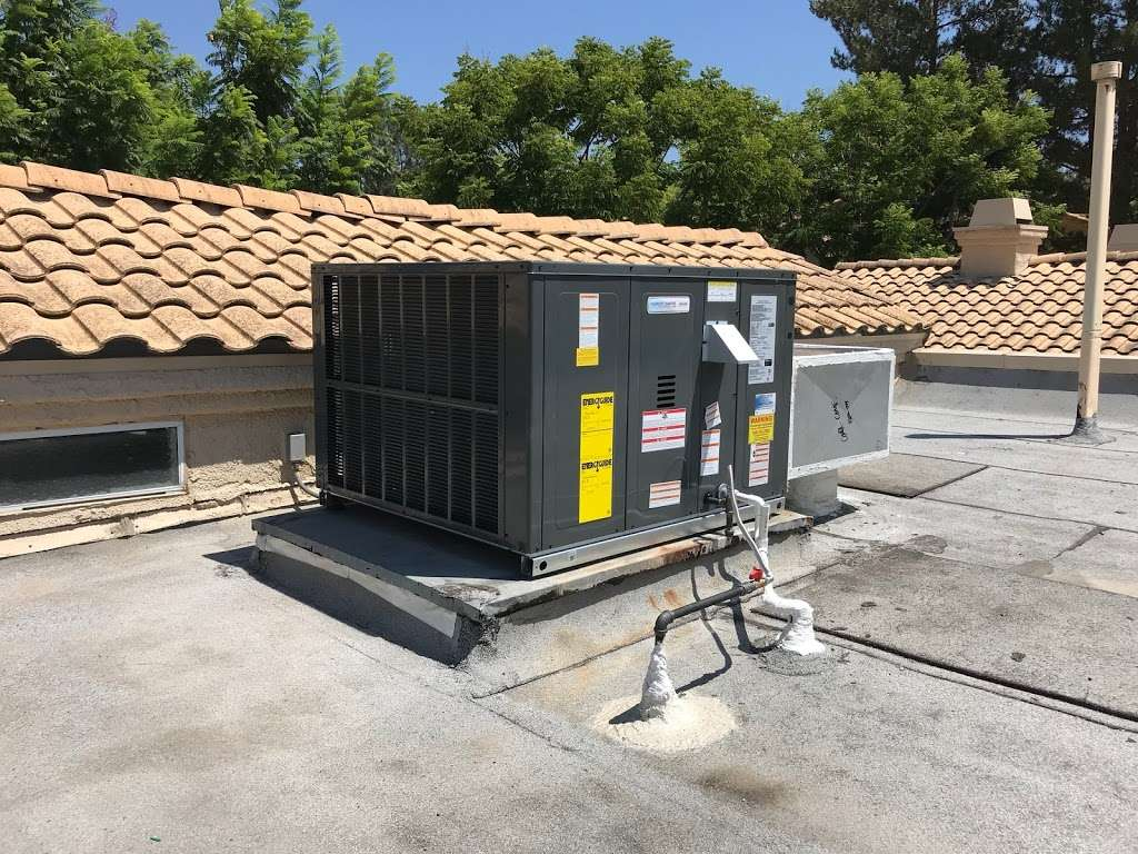 Complete Comfort Heating & Air - plumber  | Photo 10 of 10 | Address: 17450 Mt Herrmann St, Fountain Valley, CA 92708, USA | Phone: (949) 742-2995