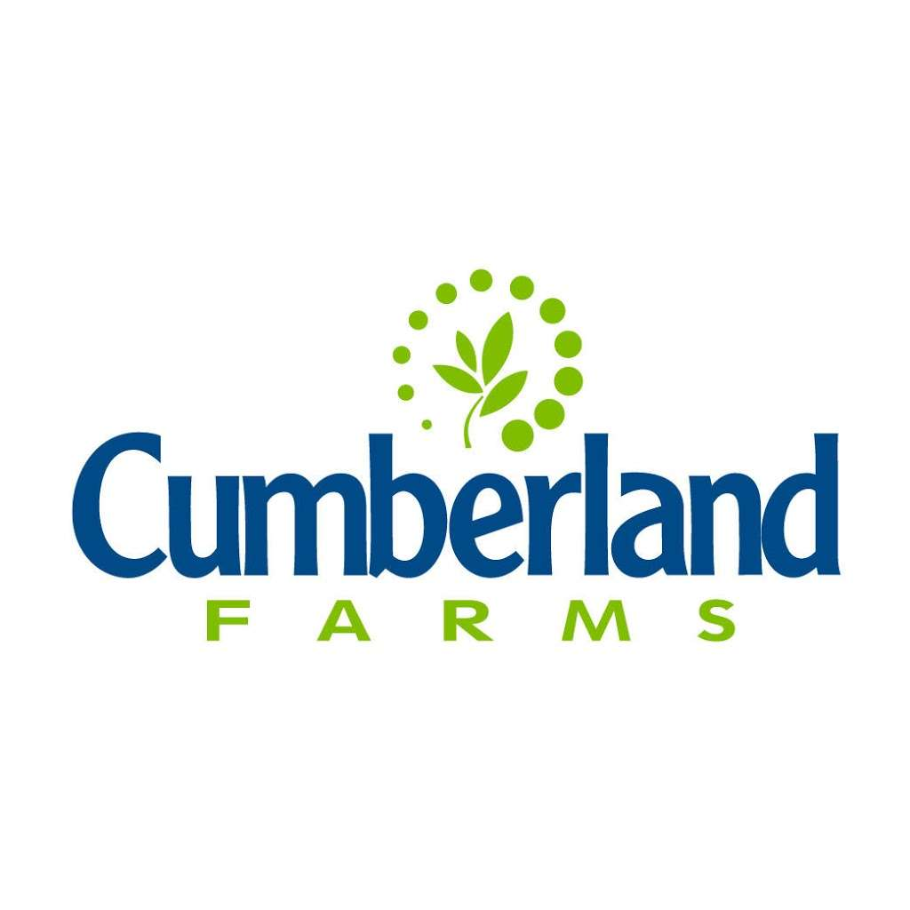 Cumberland Farms - gas station  | Photo 7 of 7 | Address: 365 Turnpike Rd, Southborough, MA 01772, USA | Phone: (508) 485-5301
