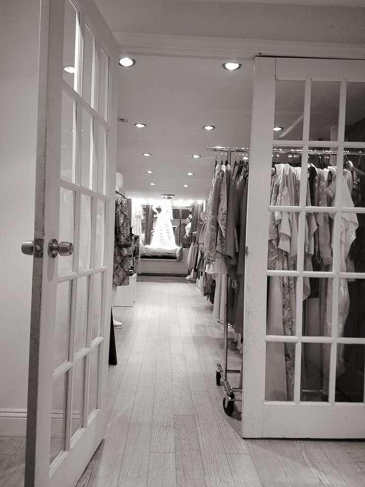 Vanny Tousignant - clothing store  | Photo 2 of 10 | Address: 45 East 34 Street 5th Floor, New York, NY 10016, USA | Phone: (347) 351-4073