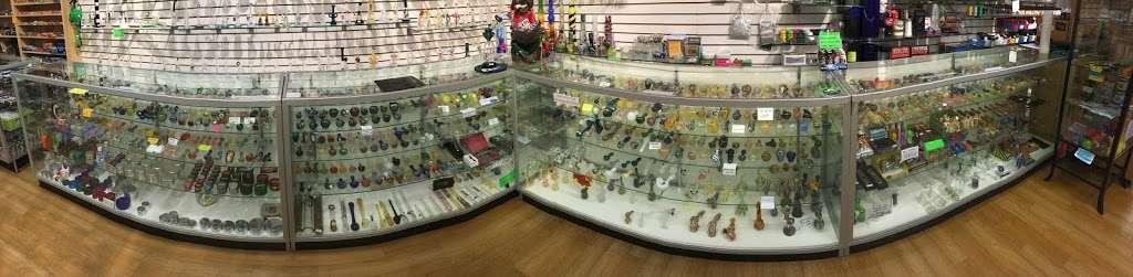 Oriental City - store    Photo 3 of 10   Address: 601 Donald Lynch Blvd #4220, Marlborough, MA 01752, USA   Phone: (508) 485-3888