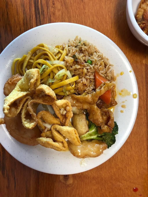 Ma Ma China - restaurant  | Photo 8 of 10 | Address: 6623 Raytown Rd, Raytown, MO 64133, USA | Phone: (816) 358-5999