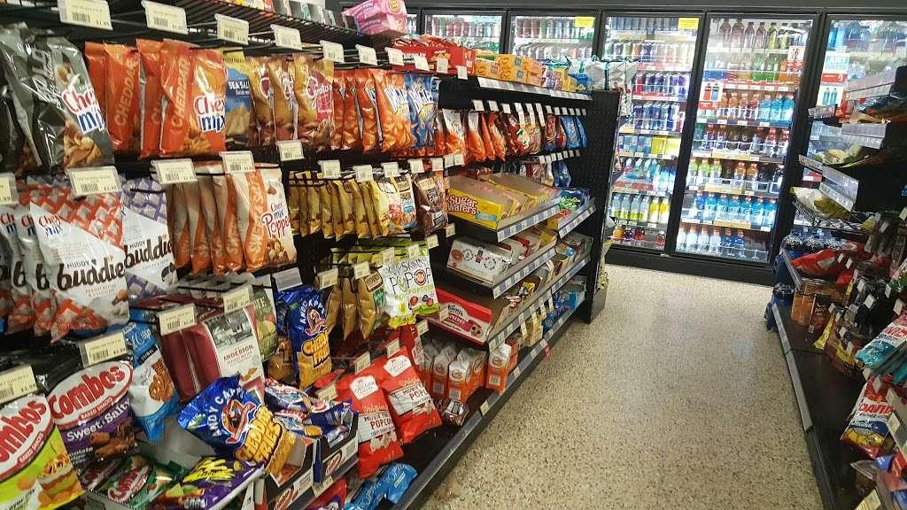 Wawa - convenience store  | Photo 2 of 10 | Address: 1180 NJ-70, Whiting, NJ 08759, USA | Phone: (732) 350-5935