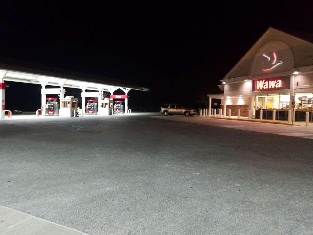 Wawa - convenience store  | Photo 9 of 10 | Address: 3904 NJ-47, Dorchester, NJ 08316, USA | Phone: (856) 785-0706