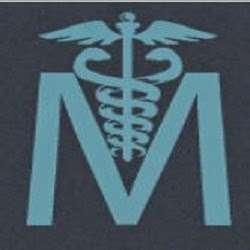 Millan Physical Therapy Rehabilitation Pc - physiotherapist  | Photo 2 of 2 | Address: 774 Manor Rd, Staten Island, NY 10314, USA | Phone: (718) 494-8595