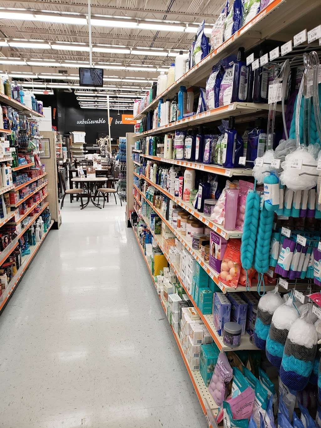Big Lots - furniture store  | Photo 10 of 10 | Address: 725 N University Dr, Coral Springs, FL 33071, USA | Phone: (954) 757-8338
