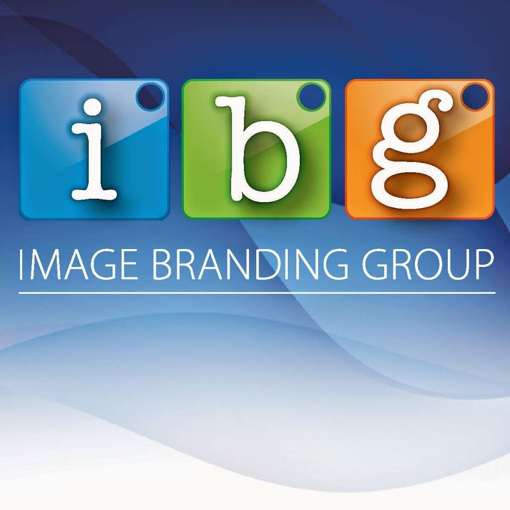 Image Branding Group Signs & Graphics - store  | Photo 1 of 3 | Address: 38 Spring Rd, Boyertown, PA 19512, USA | Phone: (484) 366-8143