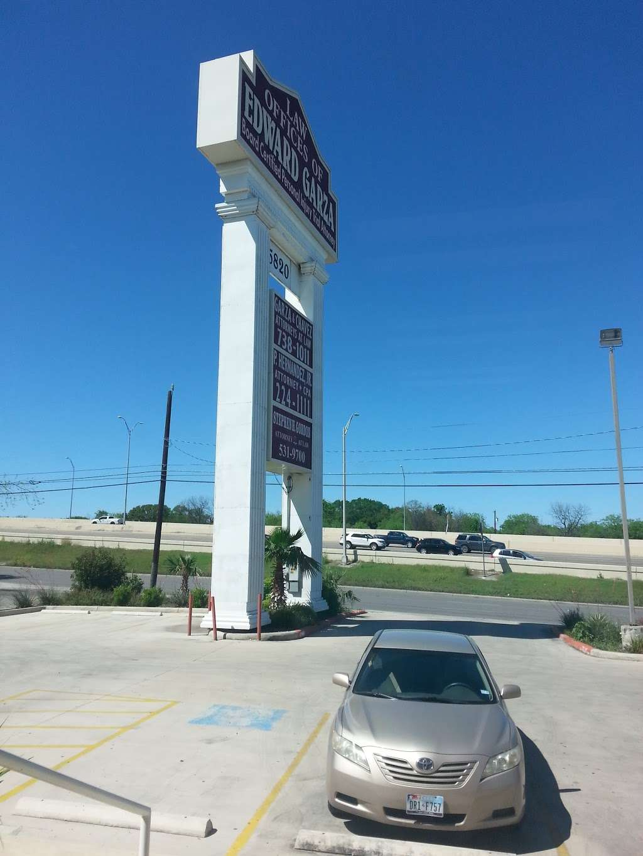 Law Offices of Pedro V. Hernandez, Jr. - lawyer  | Photo 1 of 3 | Address: 2851, 5820 W, I-10 #100, San Antonio, TX 78201, USA | Phone: (210) 224-1111